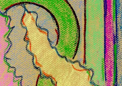 desenho_16