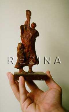 escultura-retirantes