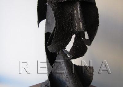 escultura_mascara4