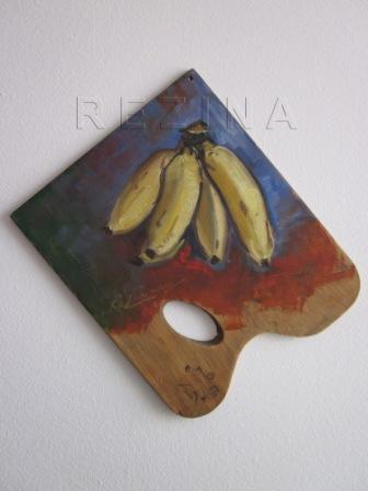 oleo_bananas